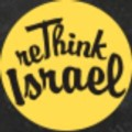 Go to the profile of reThink Israel
