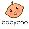 Go to the profile of Babycoo