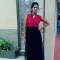 Go to the profile of Shruthi Maniraj