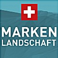 Go to the profile of markenlandschaft