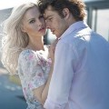 Go to the profile of Millionaire Dating