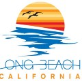 Go to the profile of Long Beach CVB