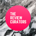 Go to the profile of The Review Curators