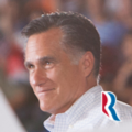 Go to the profile of Mitt Romney