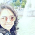 Go to the profile of Riddhi Panchal