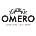 Go to the profile of Omero