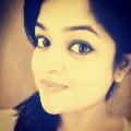 Go to the profile of Ramya Menon