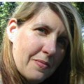 Go to the profile of Janet D. Stemwedel