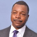 Go to the profile of Carl Weathers