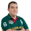 Go to the profile of Bruno Fonseca