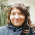 Go to the profile of Valeria Mora Corrales