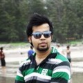 Go to the profile of Aditya Deshmane