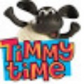 Go to the profile of Tim B0