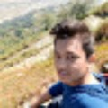 Go to the profile of Hillson Ghimire