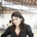Go to the profile of Priyanka Chabbi