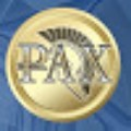 Go to the profile of Pax Token