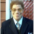 Go to the profile of Ray A. Simmons