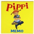 Go to the profile of Pippi Kessler