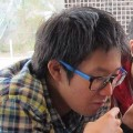 Go to the profile of Kevin Lui
