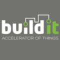 Go to the profile of Buildit HW Accelerator