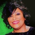 Go to the profile of Glenda Washington