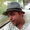 Go to the profile of Mak Mayank
