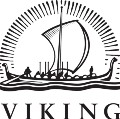 Go to the profile of Viking