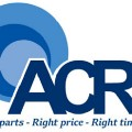 Go to the profile of ACR Vietnam