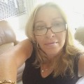 Go to the profile of Michele Lorito-Chase