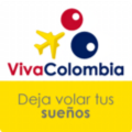 Go to the profile of VivaColombia