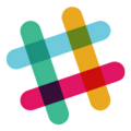 Go to the profile of Slack