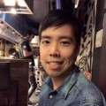 Go to the profile of Anderson Liao