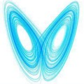 Go to the profile of Alchemist Butterfly