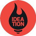 Go to the profile of Ideation Brasil