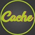 Go to the profile of cache