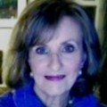 Go to the profile of Linda Morris Kelley