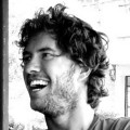 Go to the profile of Blake Mycoskie