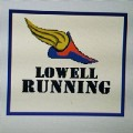 Go to the profile of Lowell Running, LLC