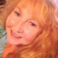 Go to the profile of Pam Sewell