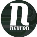 Go to the profile of Neuron