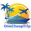 Go to the profile of One Cheap Trip