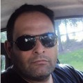 Go to the profile of Manuel