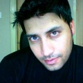Go to the profile of Abdul Qabiz