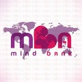 Go to the profile of Mind Bank