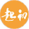 Go to the profile of 起初
