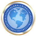 Go to the profile of Globalcoin