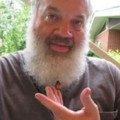 Go to the profile of Alan Moore