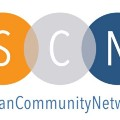 Go to the profile of Syrian Community Network
