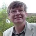 Go to the profile of Rupert Bowater