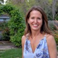 Go to the profile of Heather Dickinson